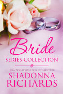 The Bride Series Collection  Books 1 5 and other stories