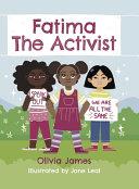 Fatima the Activist!