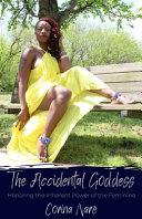 The Accidental Goddess ebook
