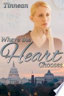 Where the Heart Chooses