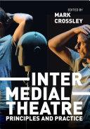 Intermedial Theatre