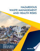 Hazardous Waste Management and Health Risks