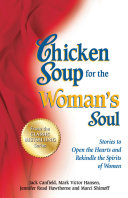Chicken Soup for the Woman s Soul