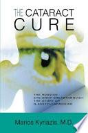The Cataract Cure Book PDF