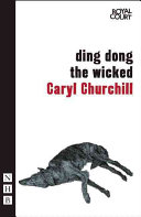 Ding Dong the Wicked