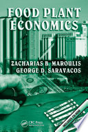 Food Plant Economics Book PDF