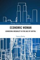 Economic Woman