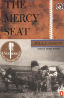 The Mercy Seat ebook
