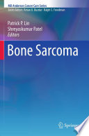 Bone Sarcoma Book