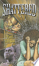 link to Shattered in the TCC library catalog