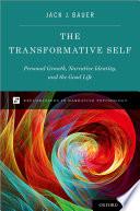 The Transformative Self