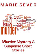 Murder, Mystery and Suspense Short Stories Pdf/ePub eBook