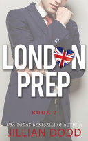 London Prep image