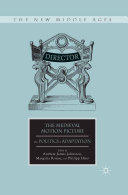 The Medieval Motion Picture Pdf/ePub eBook