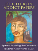 The Thirsty Addict Papers