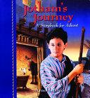 Jotham's Journey