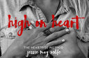 High Of Heart Pdf/ePub eBook