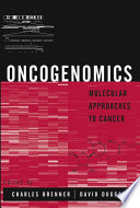 Oncogenomics
