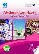 Quran Hadist