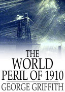 Pdf The World Peril of 1910 Telecharger