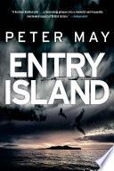 Entry Island Book