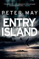 Pdf Entry Island