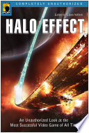 Download Halo Effect Pdf