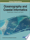 Oceanography and Coastal Informatics  Breakthroughs in Research and Practice