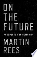 On the Future Book PDF