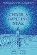 Under a Dancing Star [Pdf/ePub] eBook