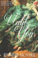 Until You [Pdf/ePub] eBook