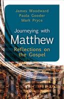 Journeying With Matthew