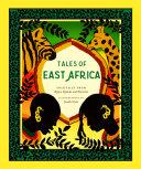 Tales of East Africa [Pdf/ePub] eBook