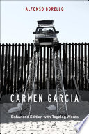 English Tagalog Carmen Garcia Enhanced Edition