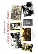 Album di famiglia... Alianese