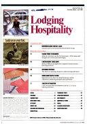 Lodging Hospitality