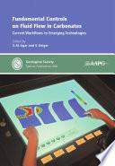 Fundamental Controls on Fluid Flow in Carbonates
