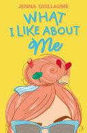 What I Like About Me