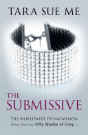 The Submissive: Submissive 1