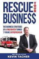 Rescue Your Business