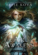 Air Awakens The Complete Series Book