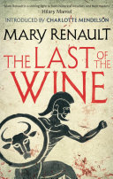 The Last of the Wine Pdf/ePub eBook