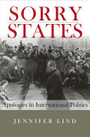 Sorry States Pdf/ePub eBook