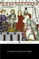 Sir Gawain And The Green Knight Pdf/ePub eBook