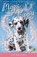 Magic Puppy: Party Dreams