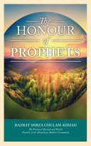 Pdf The Honour of Prophets Telecharger