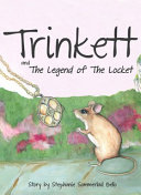 Pdf Trinkett and the Legend of the Locket