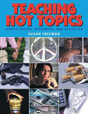 Teaching Hot Topics Book PDF