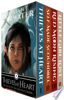 The Valley of Ten Crescents  Box Set  Books 1 3  Book