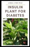Insulin Plant for Diabetes Pdf/ePub eBook